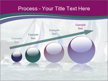 0000081532 PowerPoint Templates - Slide 87