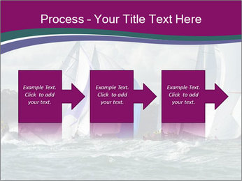 0000081532 PowerPoint Templates - Slide 88