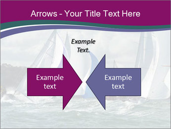 0000081532 PowerPoint Templates - Slide 90