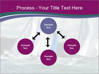 0000081532 PowerPoint Templates - Slide 91
