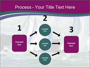 0000081532 PowerPoint Templates - Slide 92