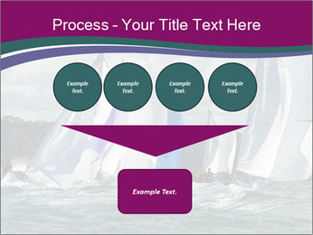 0000081532 PowerPoint Template - Slide 93