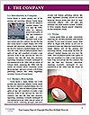 0000081532 Word Template - Page 3