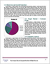 0000081532 Word Template - Page 7