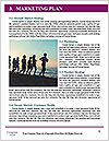 0000081532 Word Template - Page 8