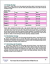 0000081532 Word Template - Page 9