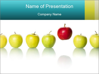 0000081533 PowerPoint Template