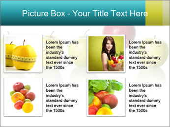 0000081533 PowerPoint Template - Slide 14