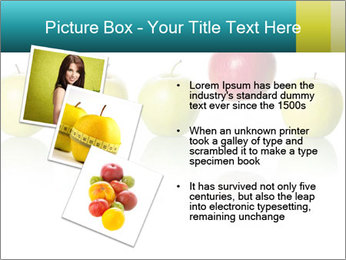 0000081533 PowerPoint Template - Slide 17