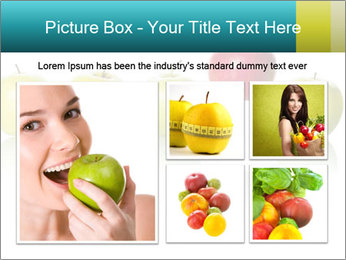 0000081533 PowerPoint Template - Slide 19