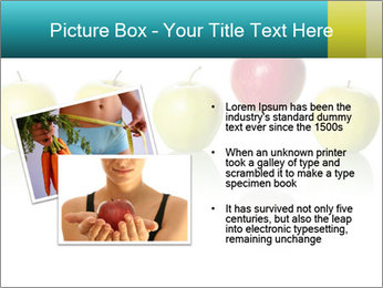 0000081533 PowerPoint Template - Slide 20