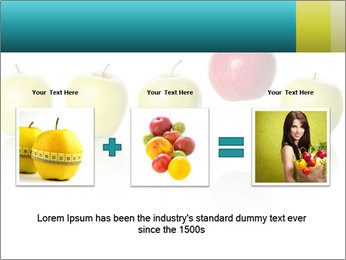 0000081533 PowerPoint Template - Slide 22
