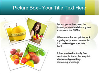 0000081533 PowerPoint Template - Slide 23