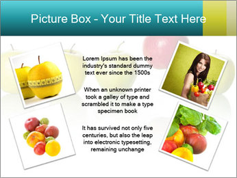 0000081533 PowerPoint Template - Slide 24