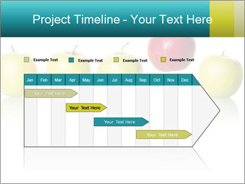 0000081533 PowerPoint Template - Slide 25