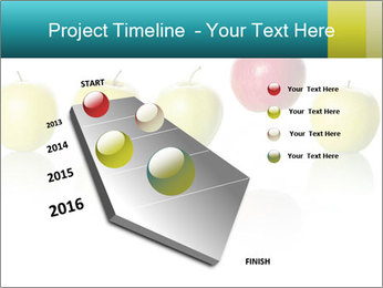0000081533 PowerPoint Template - Slide 26