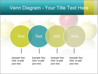 0000081533 PowerPoint Template - Slide 32
