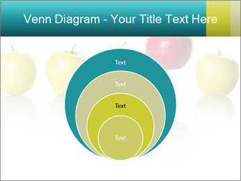 0000081533 PowerPoint Template - Slide 34