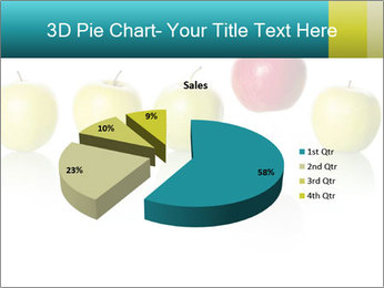 0000081533 PowerPoint Template - Slide 35