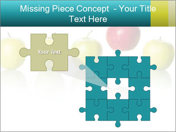 0000081533 PowerPoint Template - Slide 45