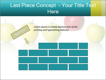 0000081533 PowerPoint Template - Slide 46