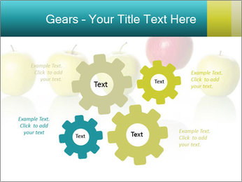 0000081533 PowerPoint Template - Slide 47
