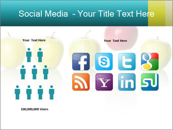 0000081533 PowerPoint Template - Slide 5