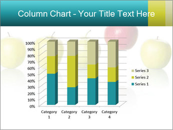 0000081533 PowerPoint Template - Slide 50