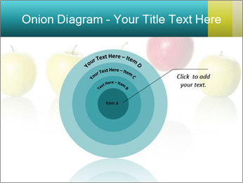 0000081533 PowerPoint Template - Slide 61