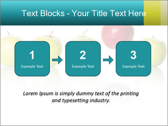 0000081533 PowerPoint Template - Slide 71