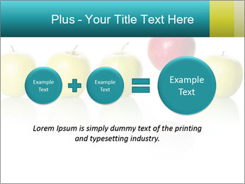 0000081533 PowerPoint Template - Slide 75