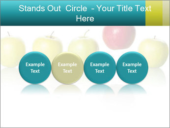0000081533 PowerPoint Template - Slide 76