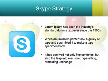 0000081533 PowerPoint Template - Slide 8