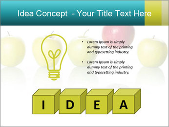 0000081533 PowerPoint Template - Slide 80