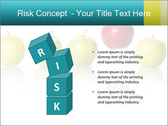 0000081533 PowerPoint Template - Slide 81