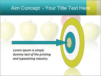 0000081533 PowerPoint Template - Slide 83