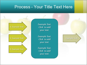 0000081533 PowerPoint Template - Slide 85