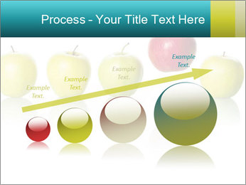 0000081533 PowerPoint Template - Slide 87