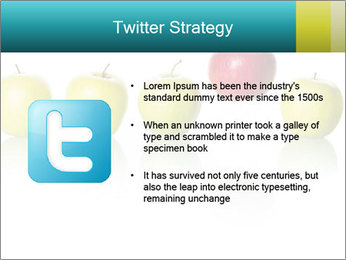 0000081533 PowerPoint Template - Slide 9