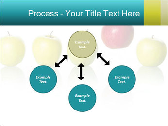 0000081533 PowerPoint Template - Slide 91