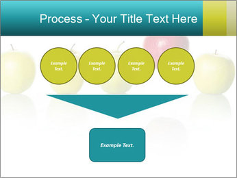 0000081533 PowerPoint Template - Slide 93