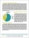 0000081533 Word Templates - Page 7