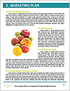 0000081533 Word Templates - Page 8