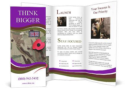 0000081534 Brochure Template