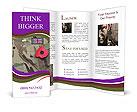 0000081534 Brochure Templates