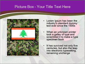 0000081534 PowerPoint Templates - Slide 13