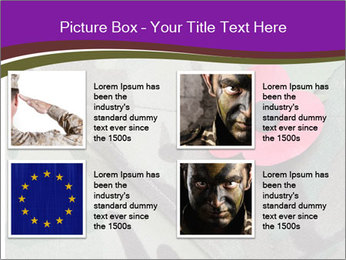 0000081534 PowerPoint Templates - Slide 14