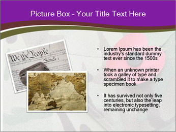 0000081534 PowerPoint Templates - Slide 20