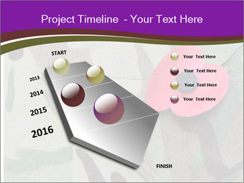 0000081534 PowerPoint Templates - Slide 26