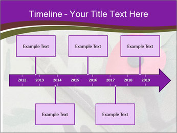 0000081534 PowerPoint Templates - Slide 28